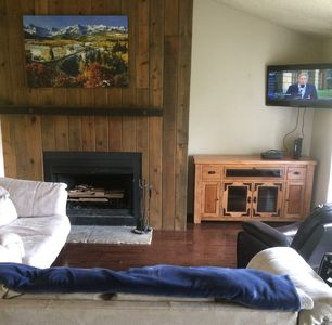 Photo for 3BR Condo Vacation Rental in Avon, Colorado