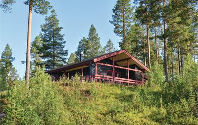 Photo for 3 room accommodation in Lofsdalen