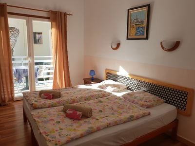 Photo for Apartment / app. for 2 guests with 20m² in Calvià (109532)