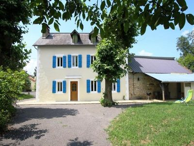 Photo for Gite Saint-Faust, 3 bedrooms, 6 persons