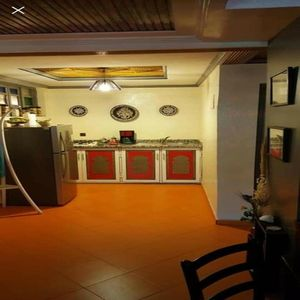 Photo for Apartment 1st Floor Double Room Luxury Marrakech Morocco