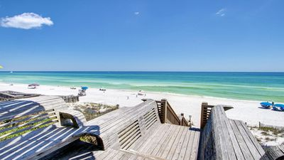 Photo for 3BR Villa Vacation Rental in Santa Rosa Beach, Florida