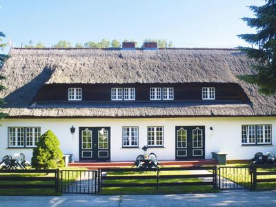 Photo for Apartments home, Koserow  in Usedom - 4 persons, 2 bedrooms