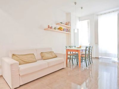 Photo for Lovely and Cheap Flat in the Central Area Appio -San Giovanni