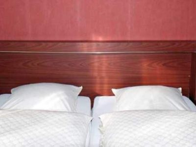 Photo for Double Room 2 - Gasthaus Pension Schumbert