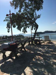 Photo for Holiday rentals in paraty