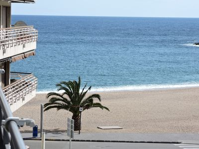 Photo for 3BR Apartment Vacation Rental in Tossa de Mar