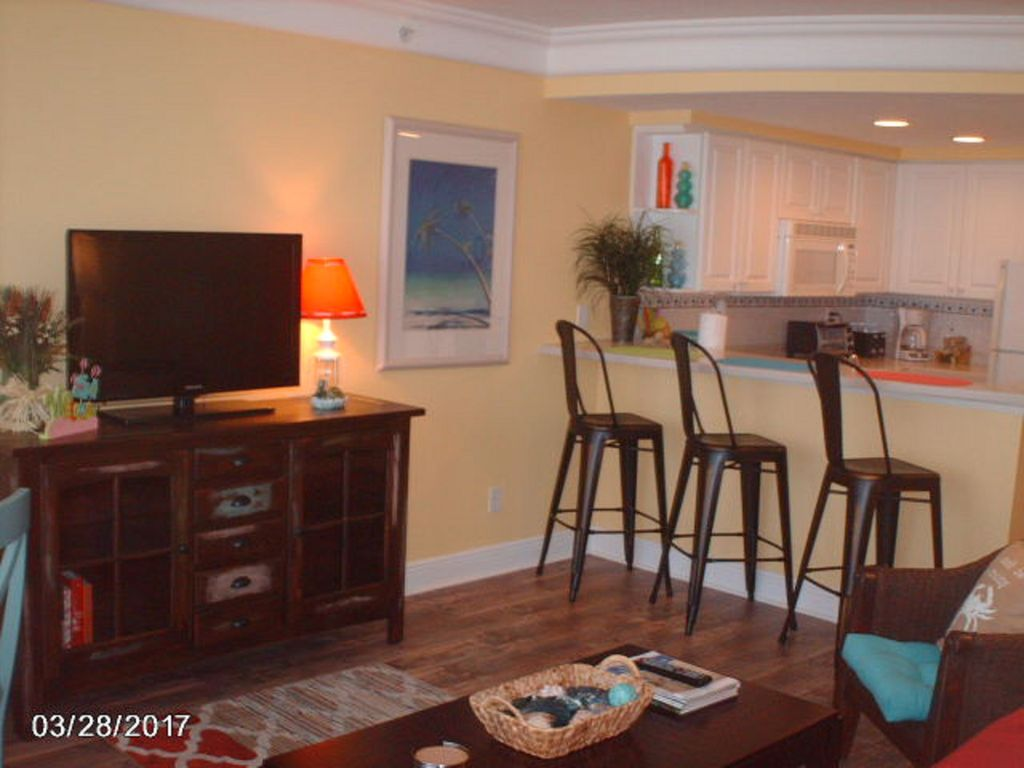 Fun in the Sun - $89/Night - Daytona Beach ... - VRBO