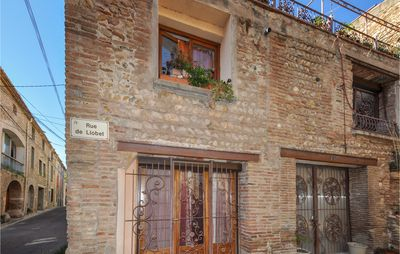 Photo for 1 bedroom accommodation in Torreilles