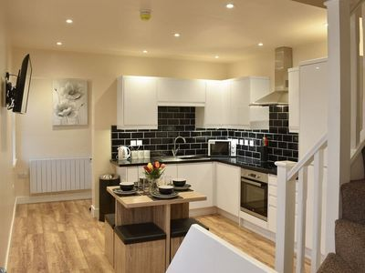 Photo for 2 bedroom accommodation in Edenhall, near Penrith