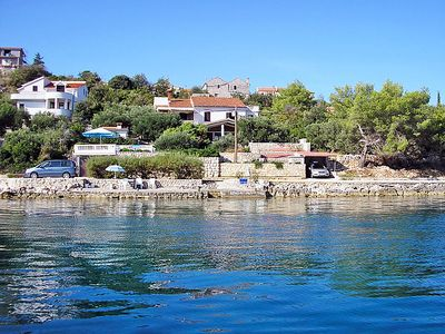 Photo for Vacation home Mirta  in Iž/ Iž Mali, North Dalmatia/ Islands - 10 persons, 5 bedrooms
