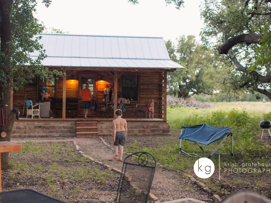 eco in offer texas with hill country near pin cabins austin yoga cabin retreats tx