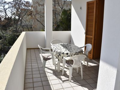 Photo for COMFORTABLE APARTMENT IN RIVABELLA DI GALLIPOLI (LE)