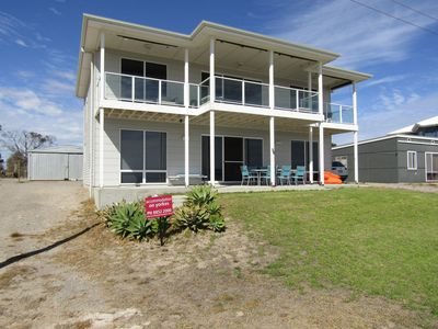 Photo for Relax at 36 - Hardwicke Bay, SA