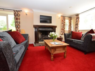 Photo for 4 bedroom Cottage in Clitheroe - 44526
