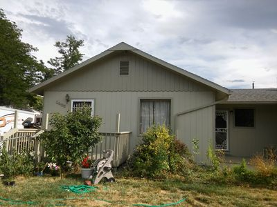 Photo for 1 bedroom in central Grand Junction