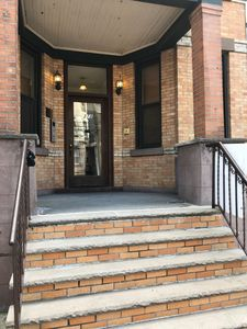Photo for Cozy Condo in Jersey City close to New York City