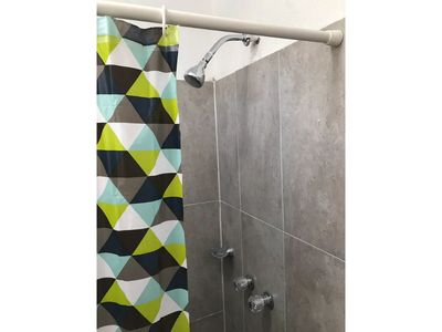 Photo for Private cozy room near to city centre