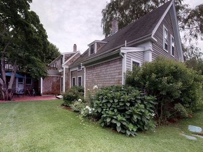 Photo for 5BR House Vacation Rental in Truro, Massachusetts