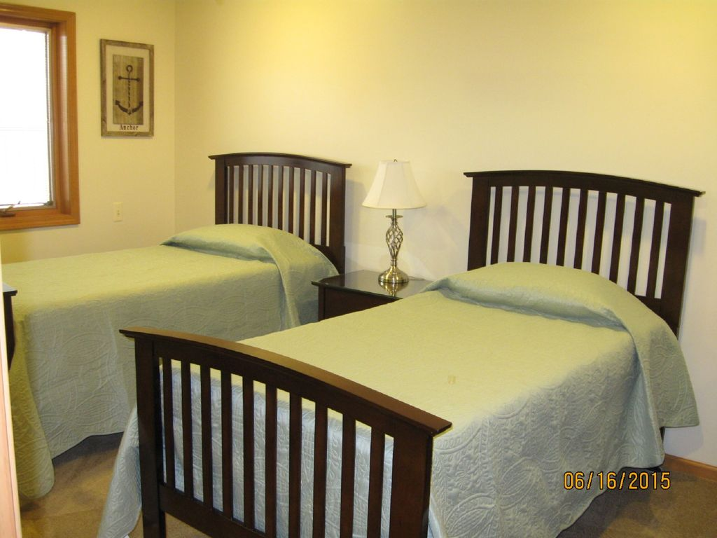 Central New Jersey Rooms For Rent