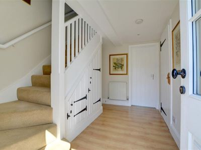 Photo for Vacation home Orchard Cottage  in Sissinghurst, South - East - 4 persons, 2 bedrooms