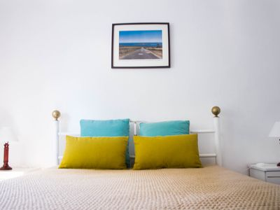 Photo for Rustic house in Costa Vicentina and Southwest Alentejo.