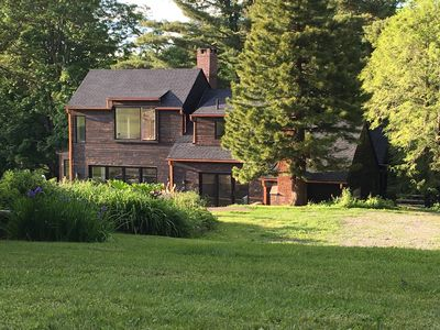 Photo for 4BR House Vacation Rental in Millerton, New York