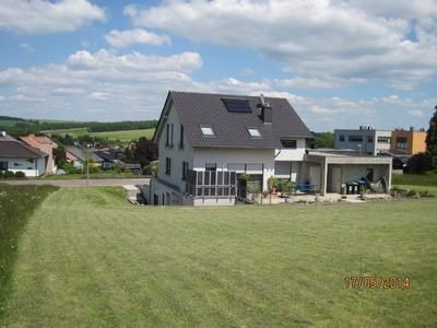 Photo for Holiday apartment Illingen for 2 - 3 persons with 1 bedroom - Holiday house
