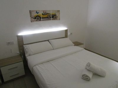 Photo for Two bedroom apartment - number 6