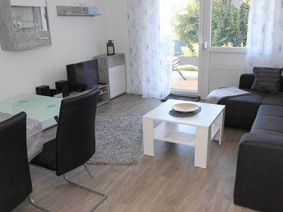 Photo for Apartment Weser - Apartments Imke