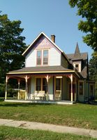 Photo for 6BR House Vacation Rental in Elberta, Michigan