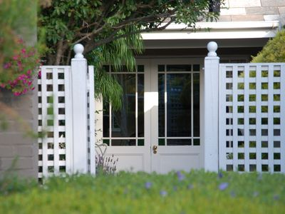 Photo for 2BR Cottage Vacation Rental in Cape Town, South Africa
