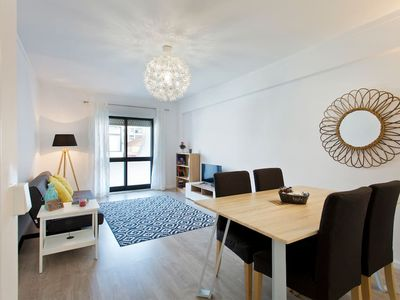 Photo for Jo Domus - Cozy and relaxed apartment