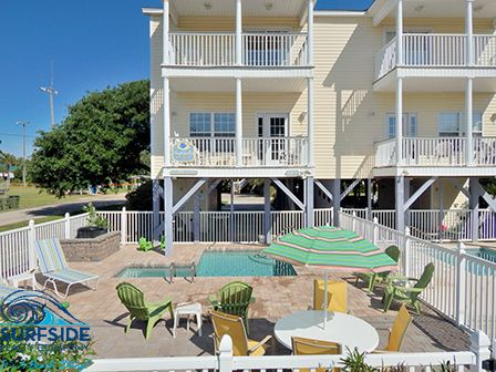 GREAT LOCATION! 5br/4ba, priv pool, ocean ... - VRBO on bathroom with pools, modern houses with pools, hotels with pools, bedroom with pools, little houses with pools, home with pools, real estate with pools, landscaping with pools, house with swimming pool, gardens with pools, art with pools, building with pools, home swimming pools,