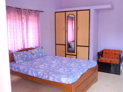 Photo for Flavia's Nest is a place for a relaxation. A Total guest experience of lifetime.