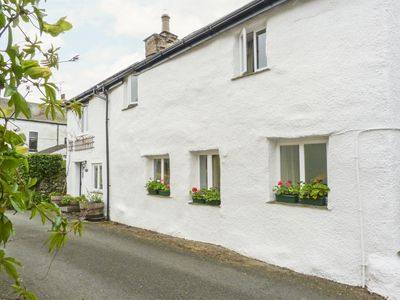 Photo for Beckfold Cottage, ULVERSTON