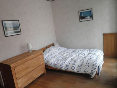 Photo for T3 80m² (near city center)