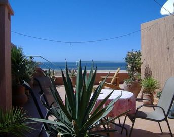 Search 443 holiday rentals