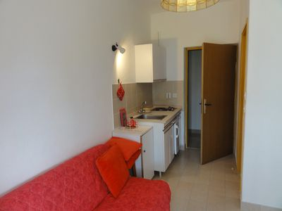 Photo for Special apartment in a quiet place- Ferry