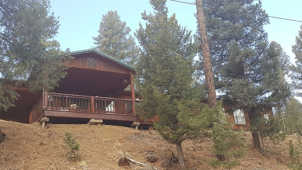 for big bear states rent cabin mexico in cabins rooms ruidoso united new