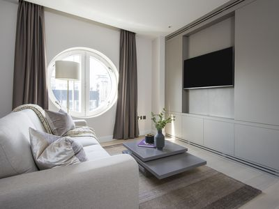 Photo for Grand 2BR in Westminster by Sonder