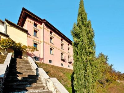 Photo for Apartments in Udine, Corno di Rosazzo  in Friaul - Julisch Venetien - 4 persons, 1 bedroom