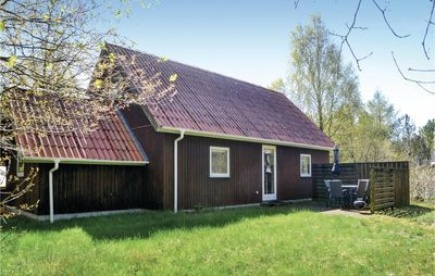 Photo for 3 bedroom accommodation in Give