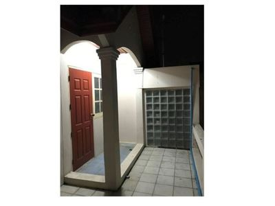 Photo for 2 storey detached house convenient transportation near Bypass Industrial Estate