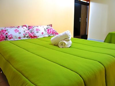 Photo for Residencial Daniel (2 bedroom house)