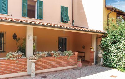Photo for 4BR House Vacation Rental in Camaiore LU