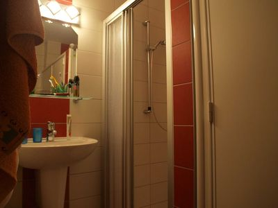 Photo for Apartment Vacation Rental in Gferedt
