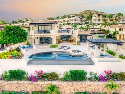 Photo for Luxury 5BD Brand New Villa!