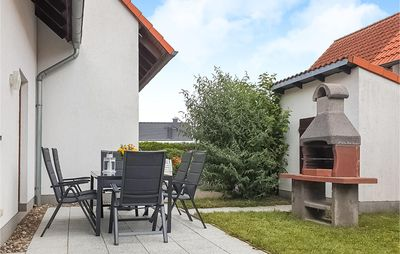 Photo for 3 bedroom accommodation in Rechlin