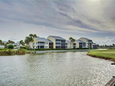 Photo for Renovated Townhouse at Hutchinson Island Marriott Resort